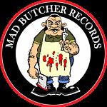Mad Butcher Records