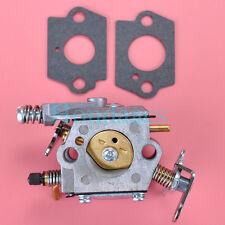 Carburetor Carb For Poulan 1950 2050 2150 2375 Walbro WT-89 WT-324 530071620