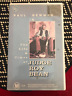 THE LIFE & TIMES OF JUDGE ROY BEAN PAUL NEWMAN WB1991 RELEASE RARE PAL VHS VIDEO