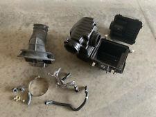 2011-15 Honda Cr-Z Air Intake-Air Cleaner Body (Low Mileage)