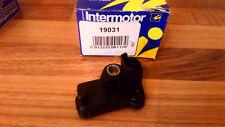 Crank sensor Ford Focus Fiesta C-MAX Peugeot 207 307 308 407 1.6 2.2 HDi diesel