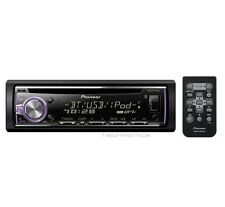 Pioneer DEH-X6900BT Bluetooth CD MP3 Player USB Pandora Car Stereo DEH-X6800BT