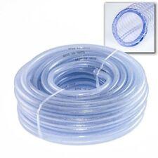 Unbranded/Generic PVC Plumbing Pipe Fittings