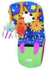 Taf Toys Car Seat Toy