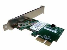 HP 588541-001 RaLink RT3090 RT3090PCIE-C2 WN7601R WIFI WLAN Wireless Card PCIe D
