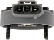 Engine Camshaft Position Sensor Dorman fits 99-04 Jeep Grand Cherokee 4.0L-L6