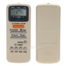 Air Conditioner Remote Control for Toshiba WH-E1NE WH-D9S KT-TS1 WC-E1NE WH-E1BE