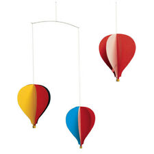 FLENSTED MOBILES | New Balloon Mobile 3 078A
