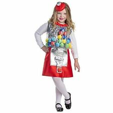 Dress Up America Halloween Costumes