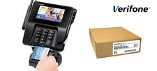 NEW VeriFone MX915 Payment Terminal Credit Card Machine PIN Pad M132-409-01-R