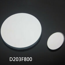 D203F800 Primary mirror + secondary mirror Mirror Set for Telescope LOT