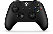 Microsoft Xbox One Wireless Controller Model 1708