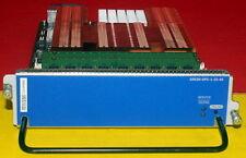 JUNIPER SRX3K-SPC-1-10-40 750-016077 Service Processing Card