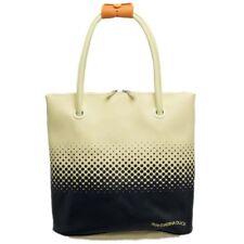 Mandarina Duck Arch Tasche Umhängetasche Kosmetiketui