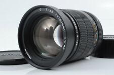 Mamiya G 150mm F/4.5 L Lens for Mamiya 6  [Excellent] from Japan (20-B63)