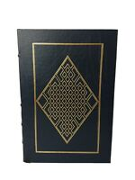 EASTON PRESS Warren G Harding In His Times The Shadow of Blooming Grove 1988