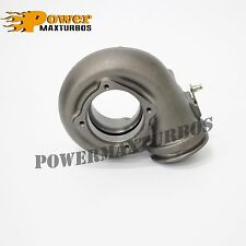 99-03 Ford 7.3L Powerstroke GTP38 High Flow 1.0 A/R upgraded turbine housing