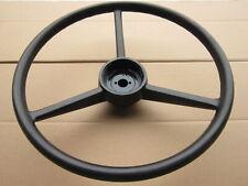Steering Wheel For Ih International 95 Cotton 966 986 Farmall 1206 1456 544 656