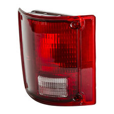 Tail Light Assembly-Sport Utility Left TYC 11-1283-01