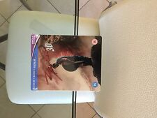 300 RISE of an EMPIRE 3D Blu-Ray Steelbook Entertainment Store UK Region free