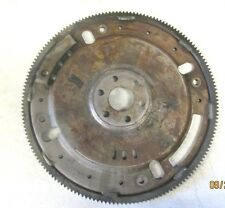 87-93  Mustang 5.0 Flexplate Flywheel