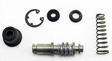 Brake Master Cylinder Repair Kit Front Msb-101 Honda CBF 250 Mc35a