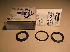 Parker TS-2000 Rod Seal Replacement Kit *FREE SHIPPING*