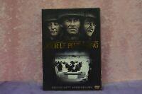 DVD LE JOUR LE PLUS LONG 2 DVD