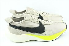 Nike Moon Racer Mens Multi Size Running Shoes String React AQ4121 200