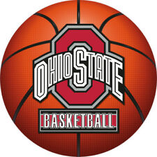 4 Tickets to 4 GAMES Ohio State Buckeyes