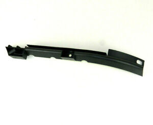 VW T4 CARAVELLE 1996-2003 LONG NOSE FRONT O/S RIGHT BUMPER SUPPORT BRACKET
