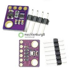 I2C SPI BME280  Breakout Temperature Humidity Barometric Pressure Digital Sensor
