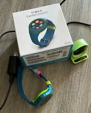 Timex Family Connect Kids Smart Watch GPS Tracking T-Mobile