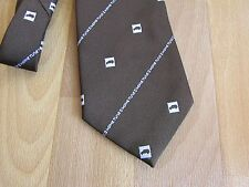 HOME Tune Mobile Car Tuning Service Tie by Alec Brook
