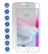 Protector de Pantalla Cristal Templado Vidrio 9H Premium para Apple iphone 8 I8
