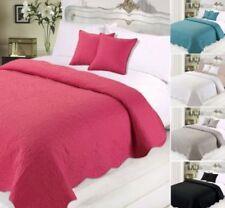 Édredons et couvre-lits en polyester pour salon, 200 cm x 200 cm