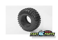 RC4WD Scrambler Offroad 1.9 inch Scale Tires RC4Z-T0144