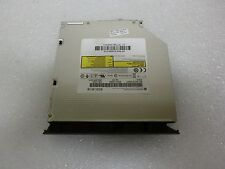 HP DVD ROM CD ROM Drive 578599-FC3 684328-001 SN-108