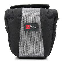 Cross-Body / Shoulder Bag / Case for LUPO S-PIR-0322 Mini Sports DVR Camera