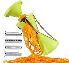 Unbranded Plastic Kitchen Vegetable Peelers
