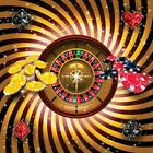 Roulette System successful FLAT BETTING method, low risk, high profits!