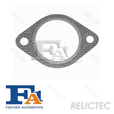 Gasket, exhaust pipe for Mitsubishi KIA:LANCER VII 7,CARISMA,SPACE STAR