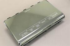 9142 Refrigerator electronic control board W10559668 sub W10639002 W10624333