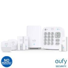 *NEW* Eufy 7 Piece Alarm Bundle - FREE DELIVERY