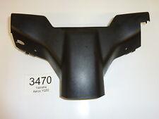 3470 Yamaha Aerox, MBK, Verkleidungskanzel
