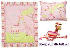 Pillow Animals Bedding Sets & Duvet Covers for Children