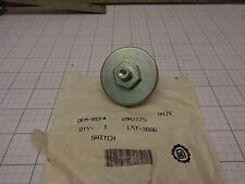 PAI LST-3606 Low Pressure Switch Replaces Mack 1MR2225 Also LP-3 13240-A EM36060