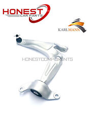 For HONDA CIVIC 2005> FRONT LEFT LOWER SUSPENSION WISHBONE ARM Karlmann