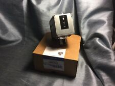 Johnson Controls Equivalent Pressure Switch For Stero #P10BC-9C