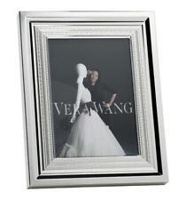 Vera Wang With Love Photo Frame 8x10